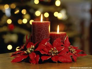 christmas-candles-04wallpapers-4784001