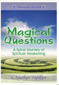 magical-questions-cover-only