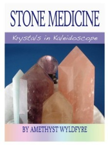 stone-medicine-book-cover-front-only
