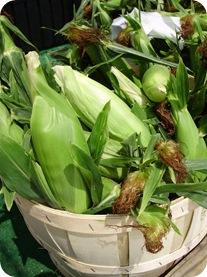 Big Corn & More 003
