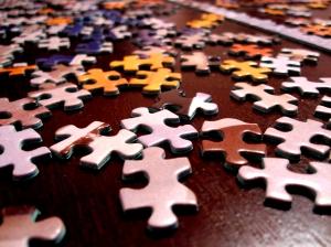 Puzzle_Pieces_9296