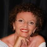 Barbara Hofmeister